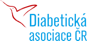 Diabetická asociace ČR