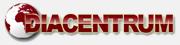 Logo Diacentrum